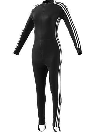 75154b16b81e adidas Stage Suit  Amazon.co.uk  Clothing