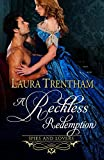 A Reckless Redemption (Spies and Lovers) (Volume 3) by  Laura Trentham in stock, buy online here