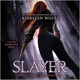 Descargar Libros En Ebook Slayer It Epub