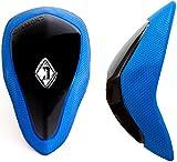Diamond MMA Adult Athletic Cup Groin Protector