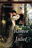 The Tragedy of Romeo and Juliet (Standard Classics)