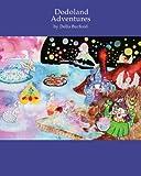 Dodoland Adventures