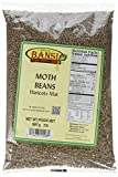 Bansi, Moth Beans, 907 Grams(gm)