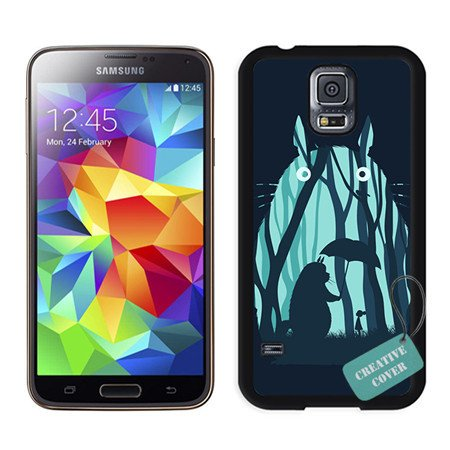 benq-lee-case-cover-for-samsung-galaxy-s5-h031