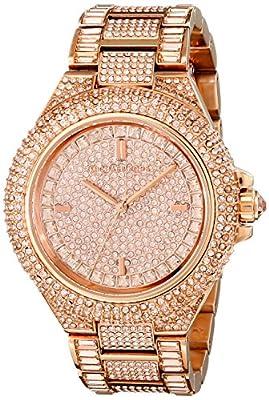 Michael Kors MK5862 Women's Watch