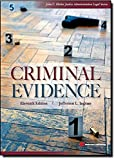 Criminal Evidence 11th Edition