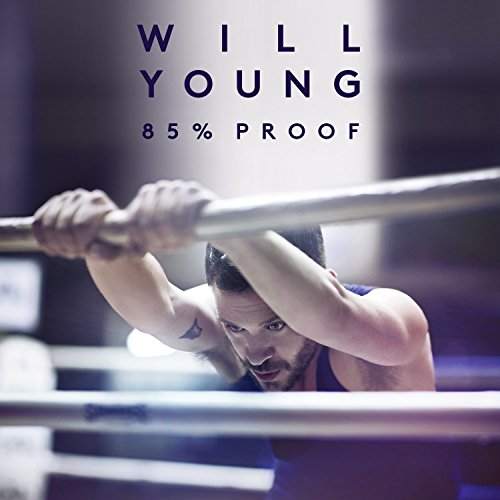 Will Young - 85% Proof - Zortam Music