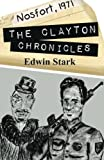 The Clayton Chronicles, Edwin Stark, 1466223642