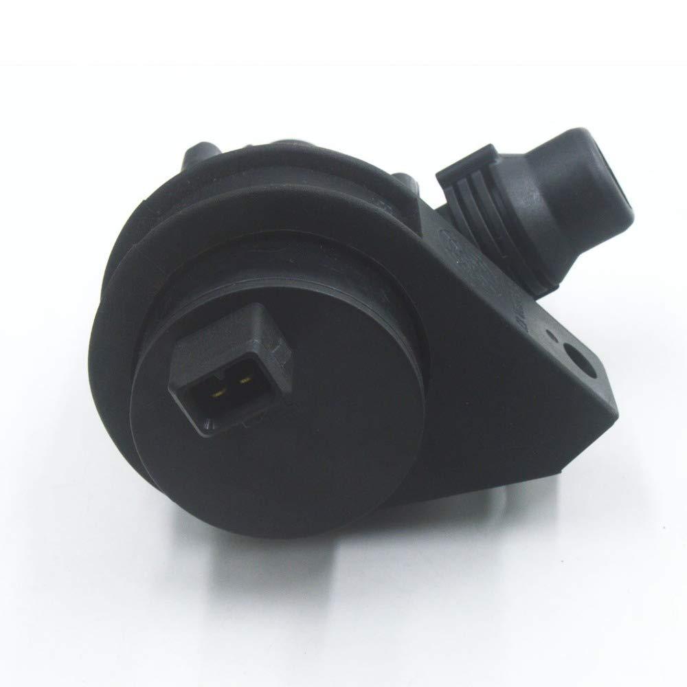 Cooling Auxiliary Water Pump 64116903350 64116922699 for BMW 5//6 Series X5 E53 E64 E60 Mathenia Car Parts