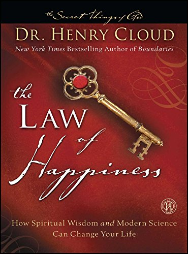 the quest for happiness - 7