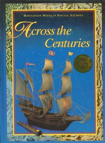 Across the Centuries -
