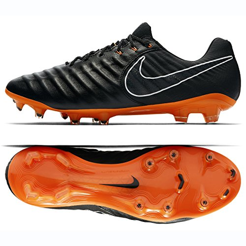 eed4213d6 A Guide to the Most Expensive Soccer Cleats