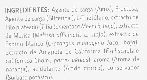 Bina Kids Complemento Alimenticio - 150 ml: Amazon.es: Salud y cuidado personal