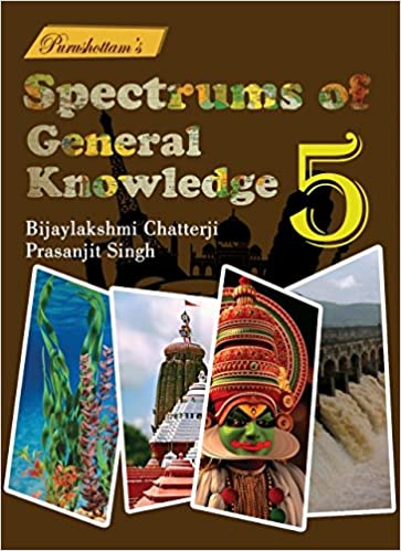 Amazon buy purushottams spectrums of general knowledge 5 gk amazon buy purushottams spectrums of general knowledge 5 gk textbook for class 5 purushottams spectrums of general knowledge book online at low altavistaventures Gallery