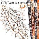 Collaboration West