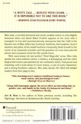Miss-Julia-Speaks-Her-Mind-A-Novel