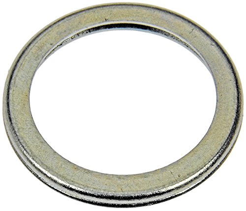 (Dorman 095-159 Oil Drain Plug Gasket, (Pack of 10))