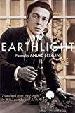 Earthlight (Clair de terre): Poems