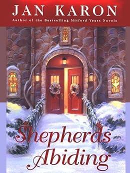 Shepherds Abiding (Mitford Book 8) by [Karon, Jan]