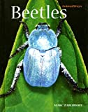Beetles, Marc Zabludoff, 0761425322