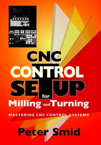 cnc machining and programming - 6