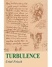 Turbulence: The Legacy of A. N. Kolmogorov