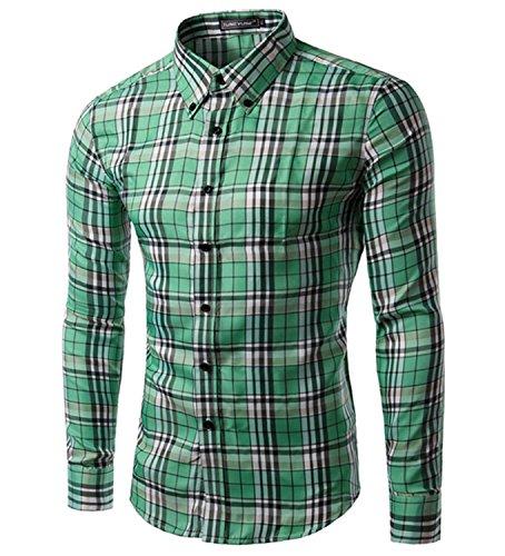 5 11 tactical dress shirt - 8