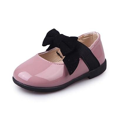 fbdc692043434  爱莉セレクトショップ  フォーマルシューズ 子供靴 女の子 ドレス用 プリンセス風 蝶結び