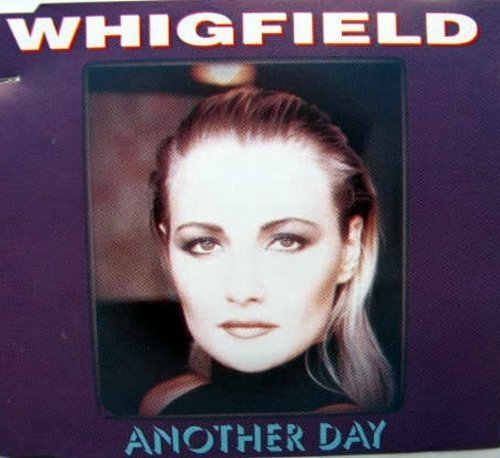 Whigfield - Another Day By Whigfield - Zortam Music