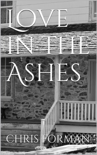 Love in the Ashes