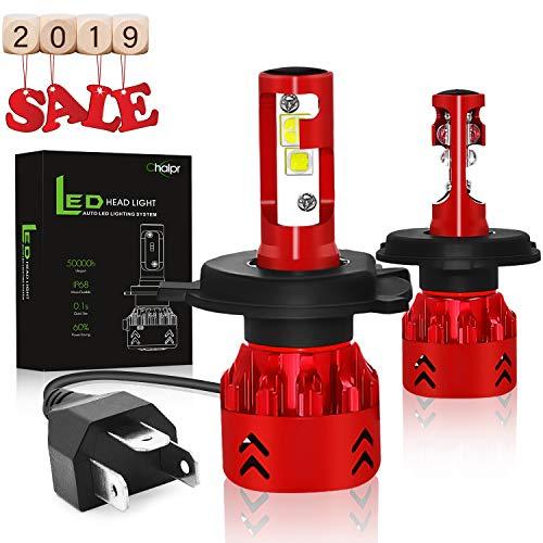 Chalpr Headlight Bulbs HB2 9600Lm Conversion product image