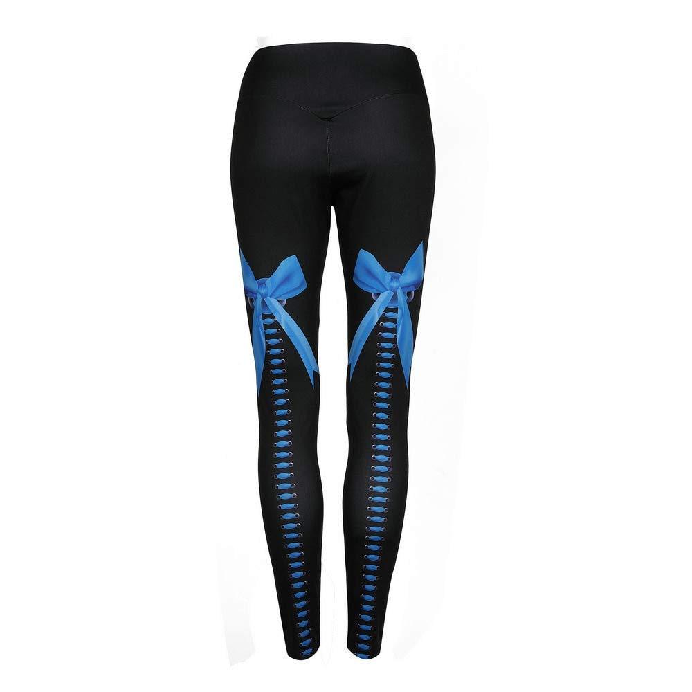 Amazon.com: minxxshop Women Leggings Gym Running Workout ...