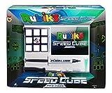 Rubik's R/K 5340 3X3 Speed Cube Pro-Pack