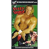 WWF - Fully Loaded: in Your