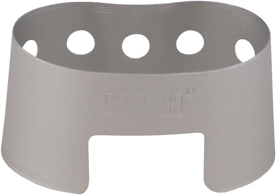 Aluminio Soporte para US–Cantimplora de taza