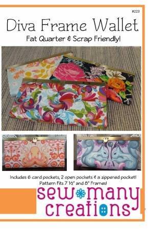 diva-frame-wallet-pattern
