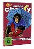 UNSER CHARLY-DIE KOMPLETTE 7.STAFFEL