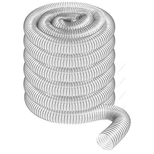 4 anti static hose - 3