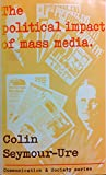 Political Impact of Mass Media