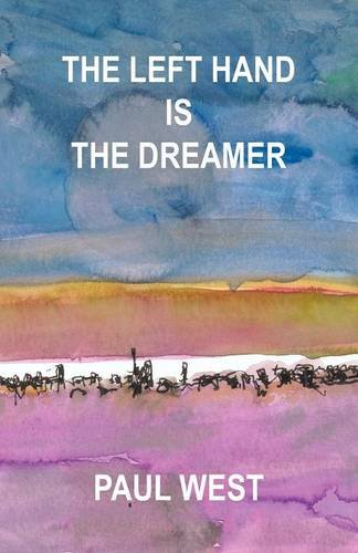 The Left Hand Is the Dreamer PDF