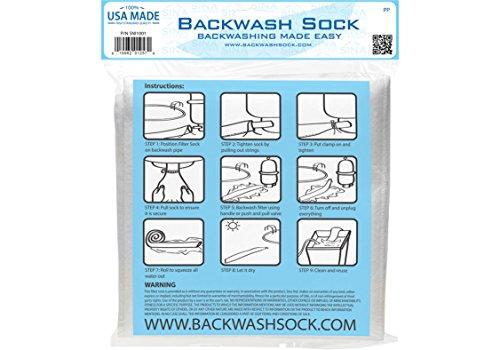 2-pack-of-de-filter-backwash-sock-sni1001