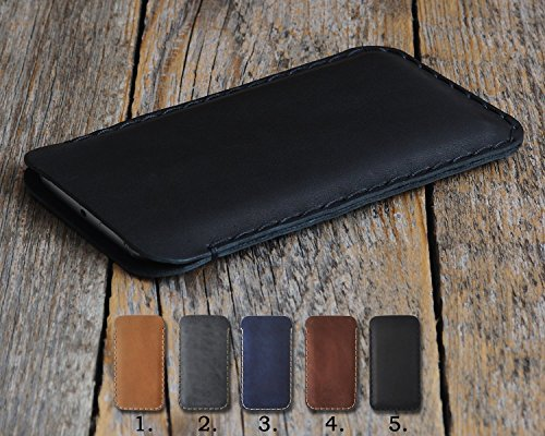 Personalized Cover Wallet Bovine Leather Case Sleeve Pouch Shell Monogram your Name for redmi 4 prime 4a mi mix 2 A1 5 X 6 max 5s plus note 2 5 4s 4c 3 3s pro pad
