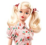 Barbie Vintage Willows Wisconsin Series - Cherry Pie Picnic Barbie Doll