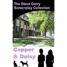 Copper and Daisy (English Edition)