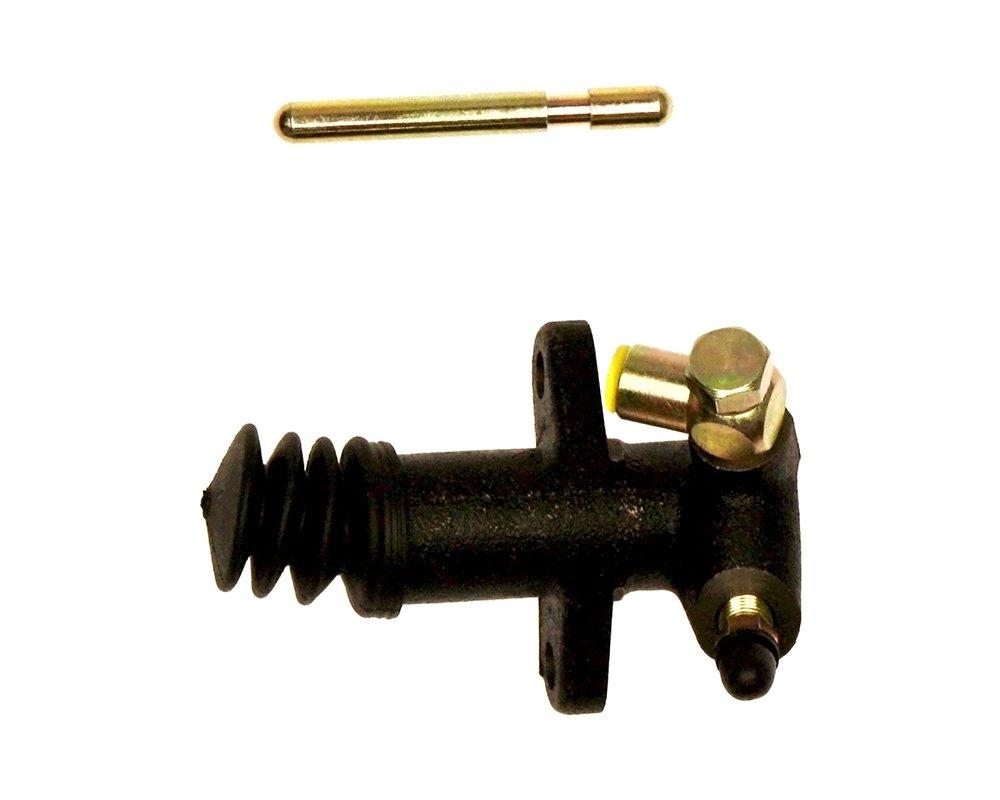 EXEDY SC837 Clutch Slave Cylinder