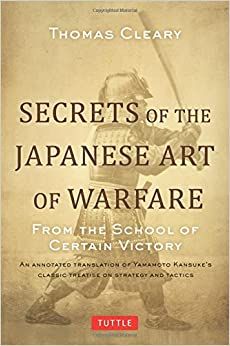 !EXCLUSIVE! Secrets Of The Japanese Art Of Warfare: From The School Of Certain Victory. donde Shoes nombres London hardest