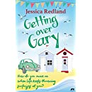 Getting over Gary (Whitsborough Bay Trilogy Book 2)
