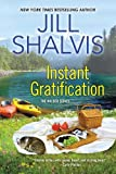 img - for Instant Gratification (Wilder Brothers) book / textbook / text book