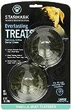 Everlasting Treat for Dogs, Vanilla Mint, Large