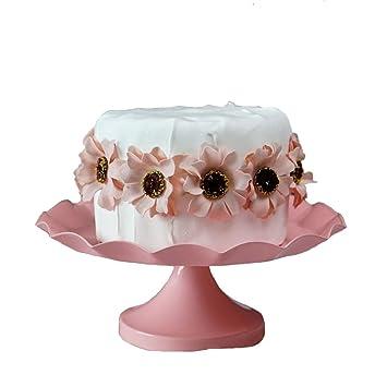 White Wedding Cupcakes Cakewhiz